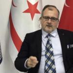 Yrd. Doç. Dr. Akyar Yunanistan- Mısır anlaşmasını değerlendirdi